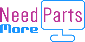 NeedMoreParts