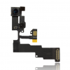 iPhone 6 Proximity/Induction Flex + Front Camera