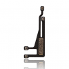 iPhone 6 WIFI Flex Cable Replacement (Behind Mother Board)