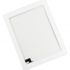 Digitizer For iPad 2 White