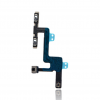 iPhone 6 Volume Flex Cable Replacement